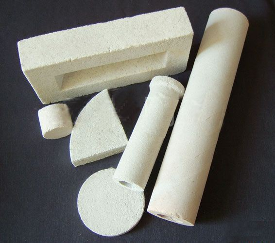 耐酸砖、板、管